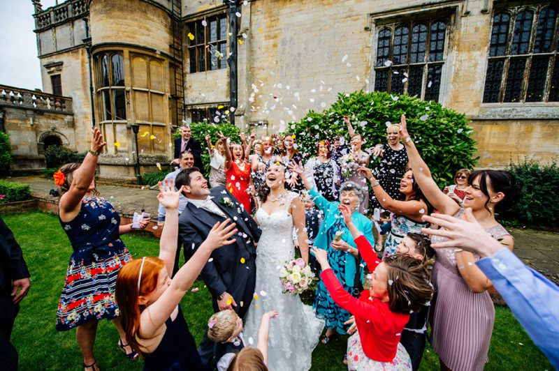 Rushton Hall Wedding - Amy & Ryan_0012
