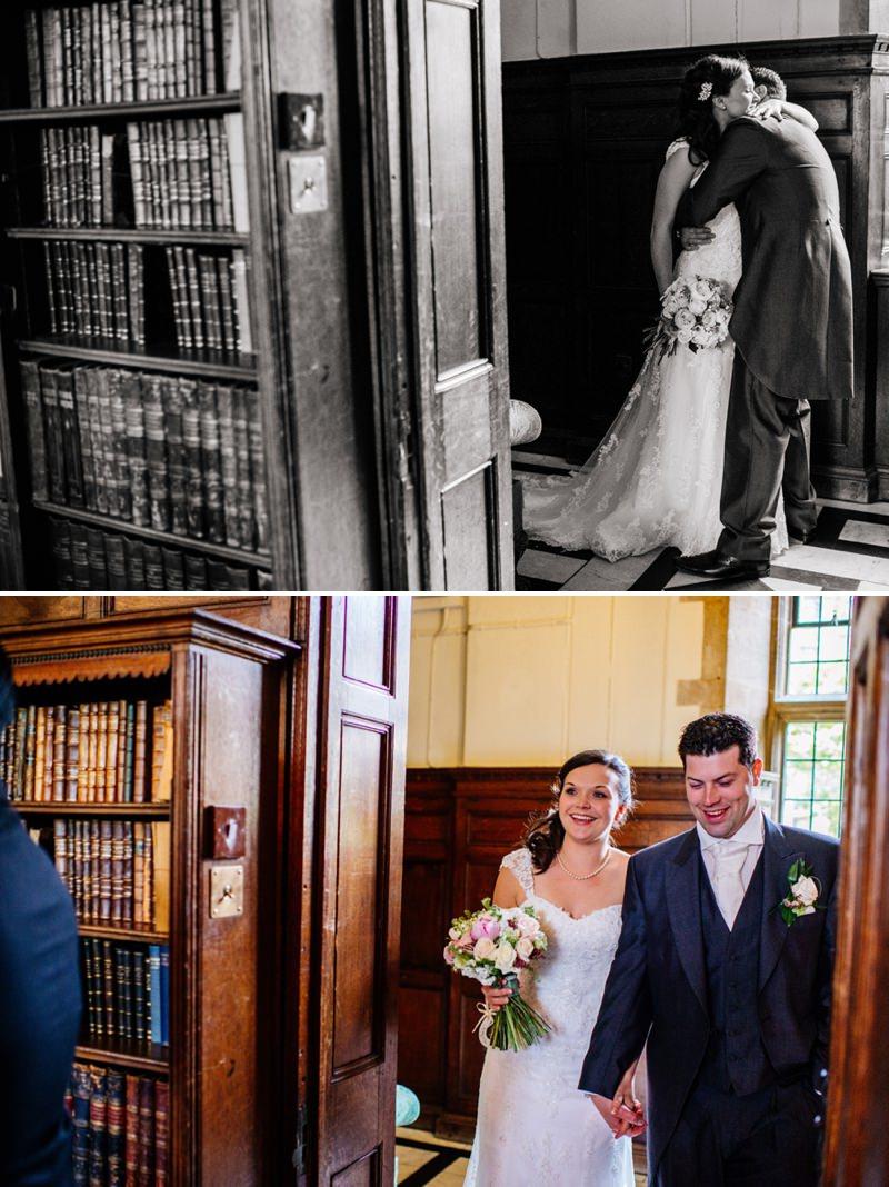 Rushton Hall Wedding - Amy & Ryan_0015