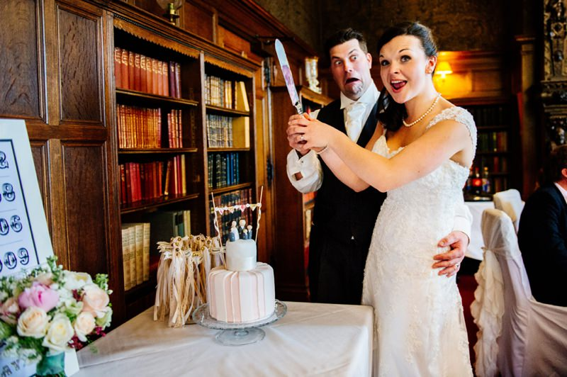 Rushton Hall Wedding - Amy & Ryan_0016
