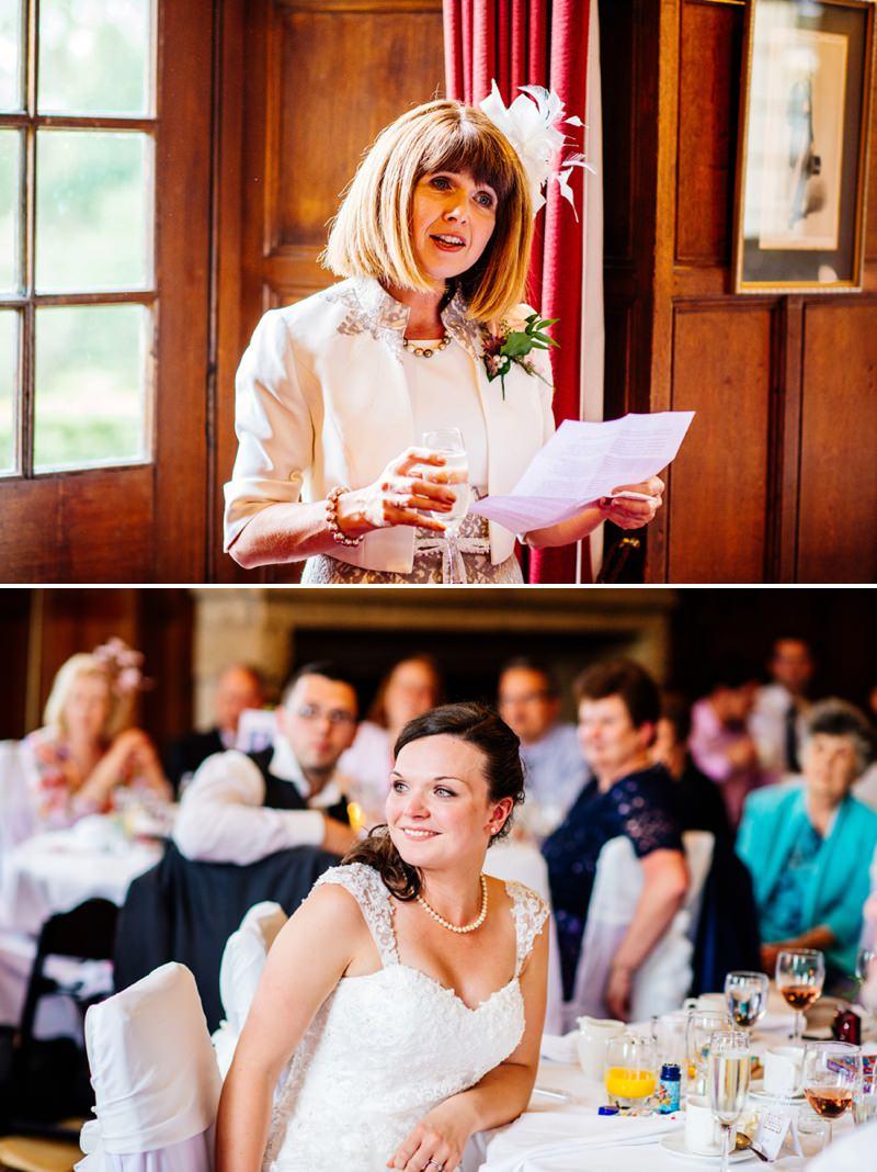 Rushton Hall Wedding - Amy & Ryan_0017