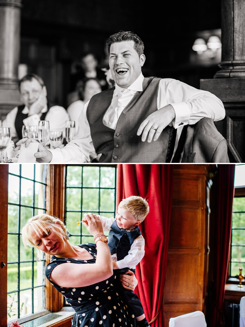 Rushton Hall Wedding - Amy & Ryan_0020