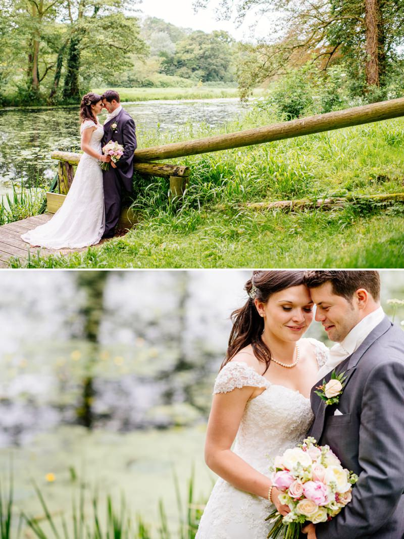 Rushton Hall Wedding - Amy & Ryan_0023