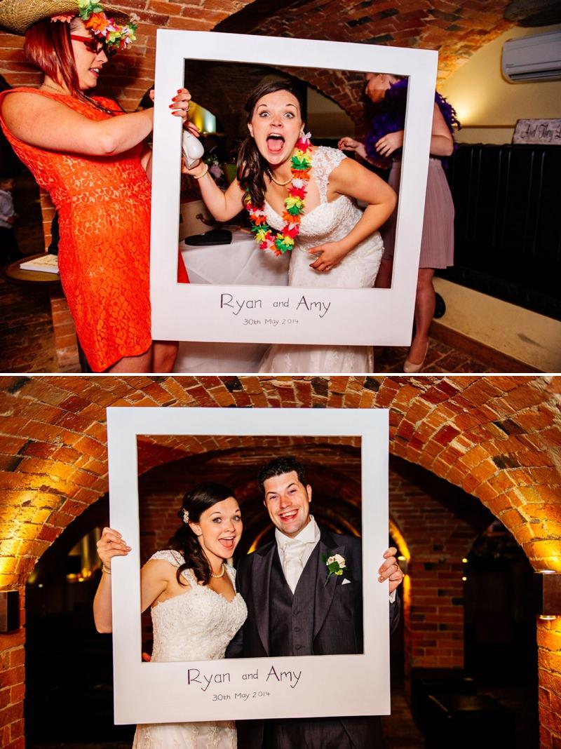 Rushton Hall Wedding - Amy & Ryan_0025