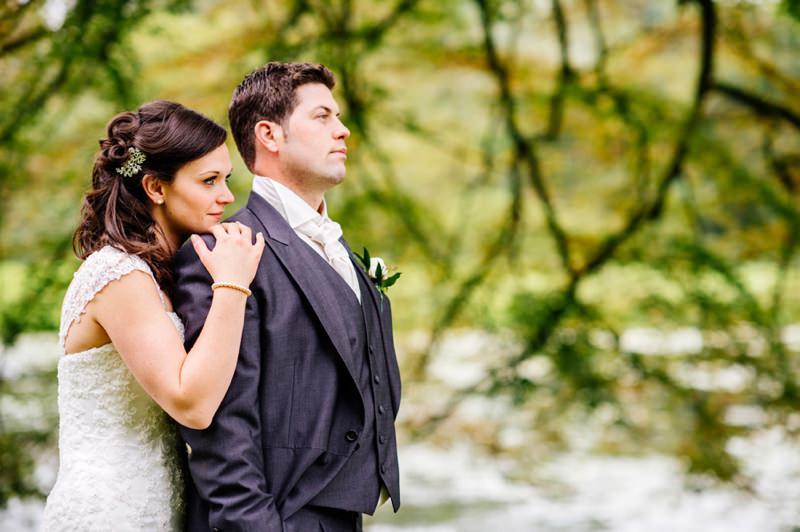 Rushton Hall Wedding - Amy & Ryan_0027