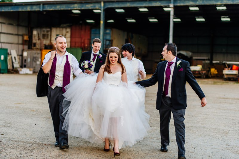 Crockwell Farm Wedding Photographer_0018