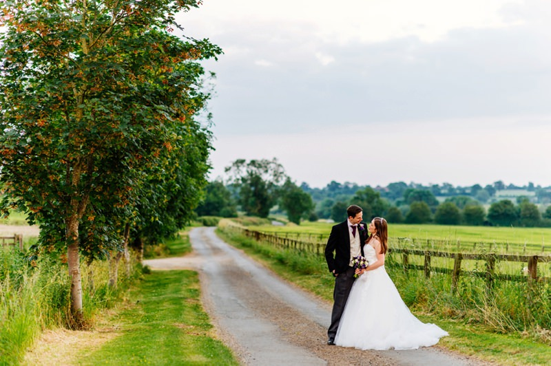 Crockwell Farm Wedding Photographer_0019