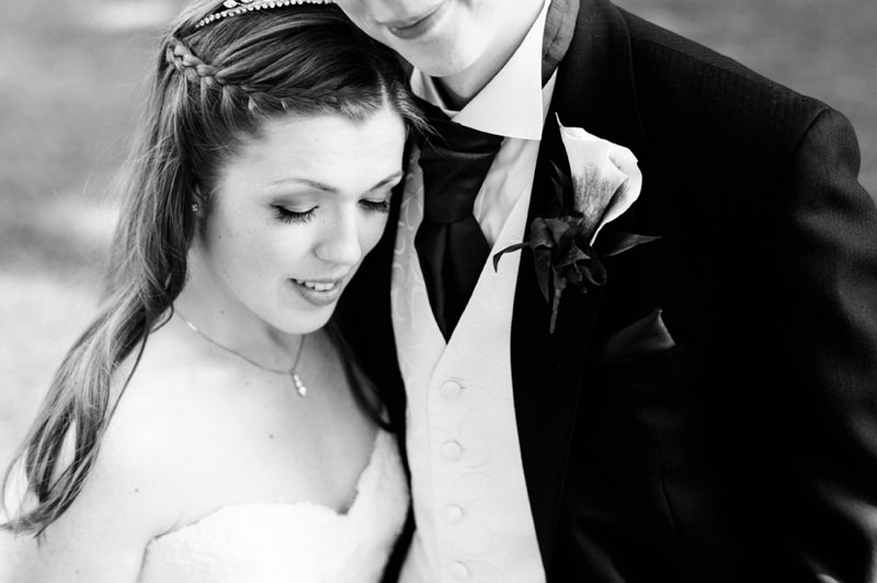 Crockwell Farm Wedding Photographer_0021
