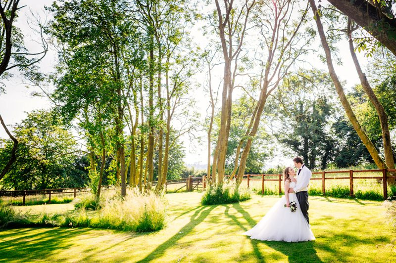 Crockwell Farm Wedding Photographer_0022