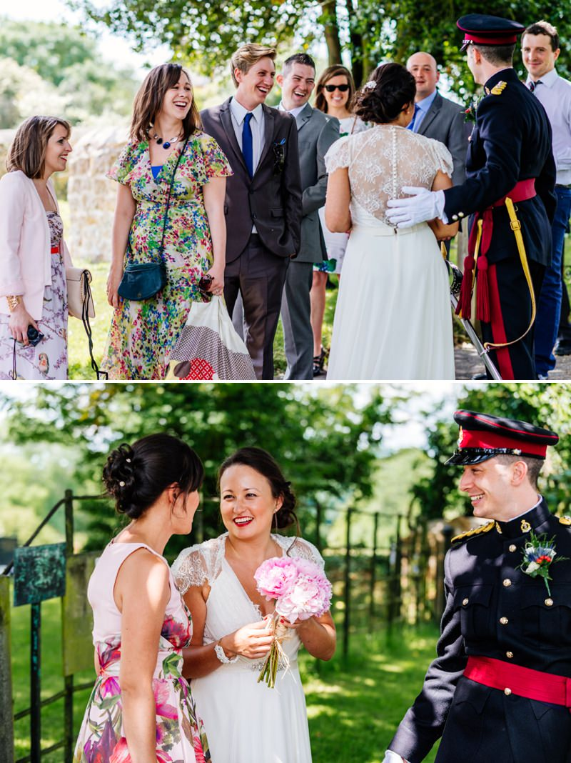 Dodford Manor Wedding - Yuki & Chris_0007