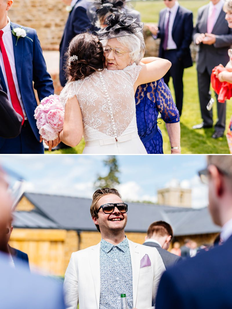 Dodford Manor Wedding - Yuki & Chris_0011