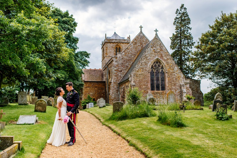 Dodford Manor Wedding - Yuki & Chris_0014