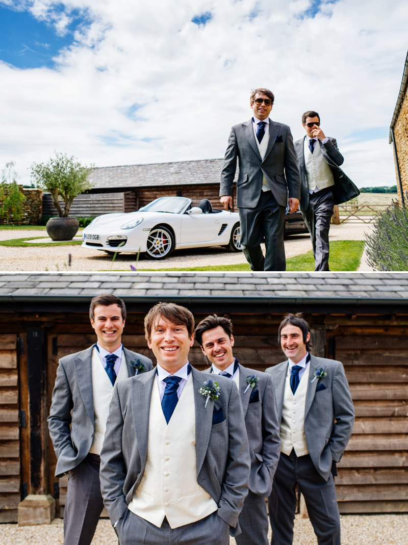 Dodford Manor Wedding - Jennifer & John_0005