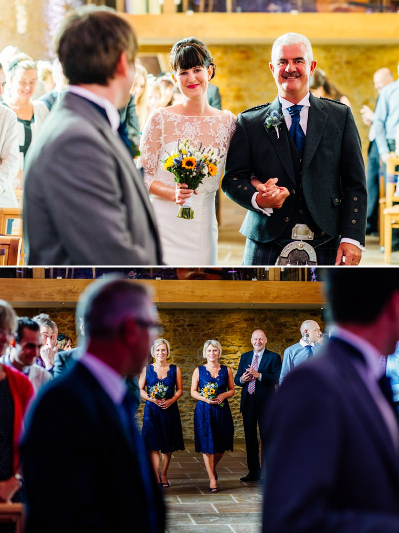 Dodford Manor Wedding - Jennifer & John_0008