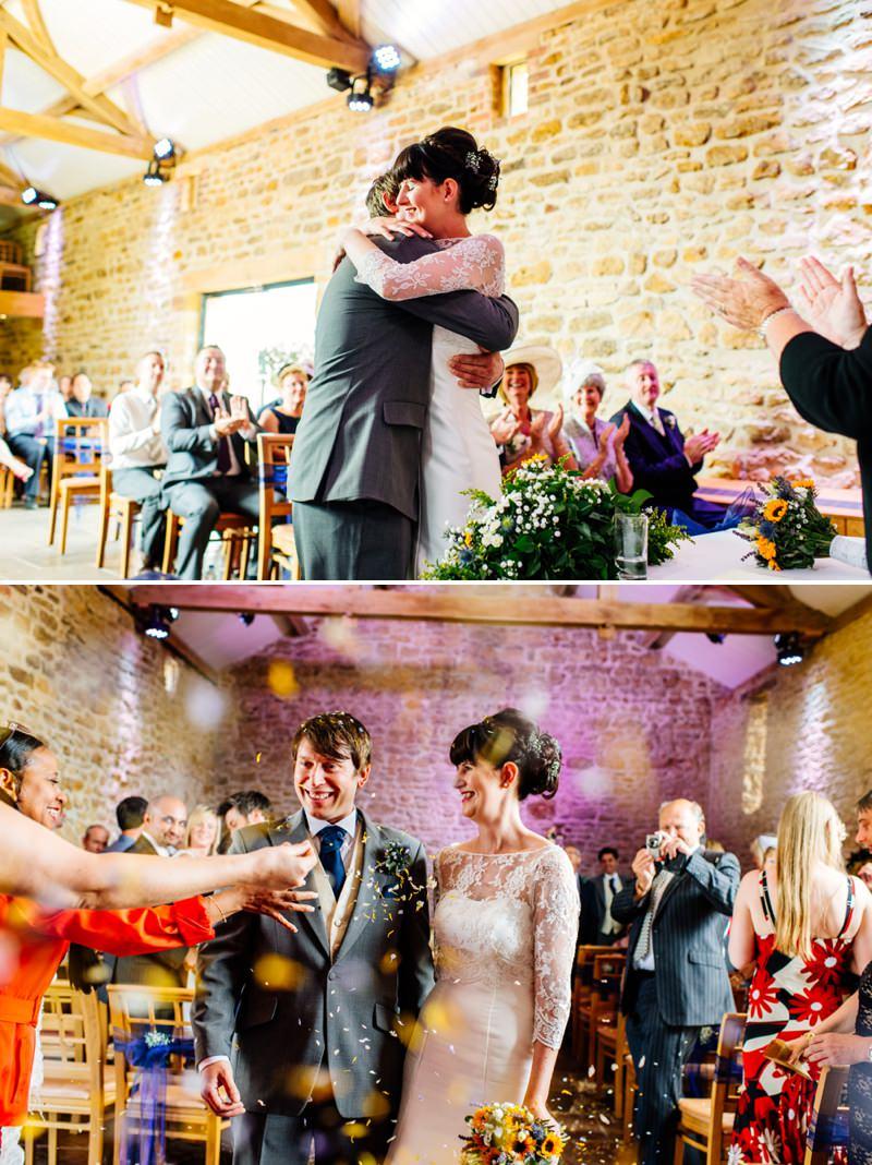 Dodford Manor Wedding - Jennifer & John_0009