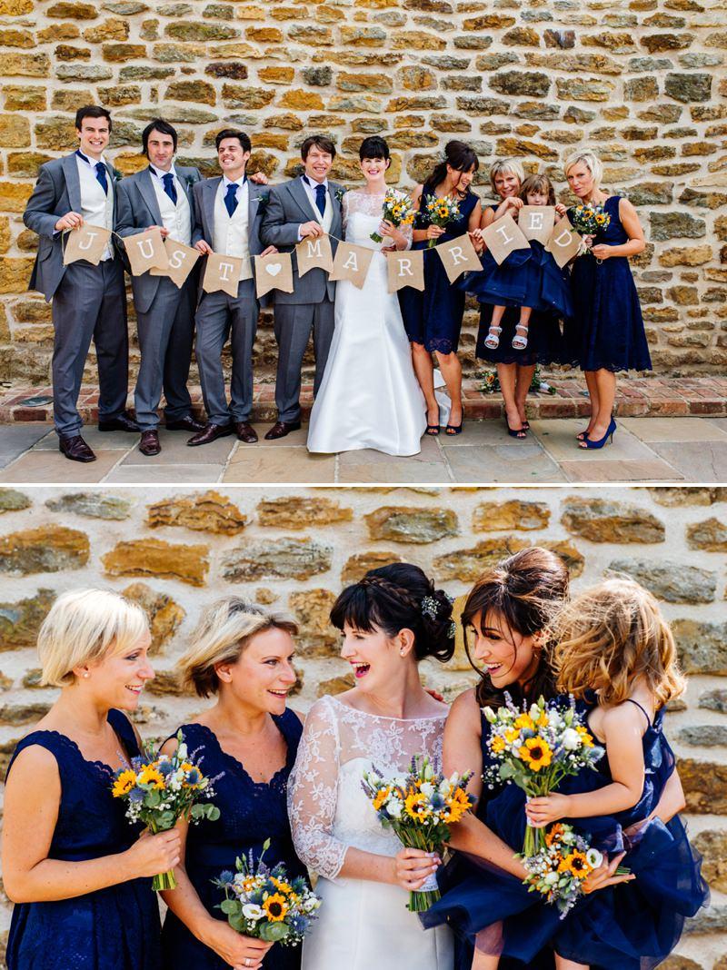Dodford Manor Wedding - Jennifer & John_0010