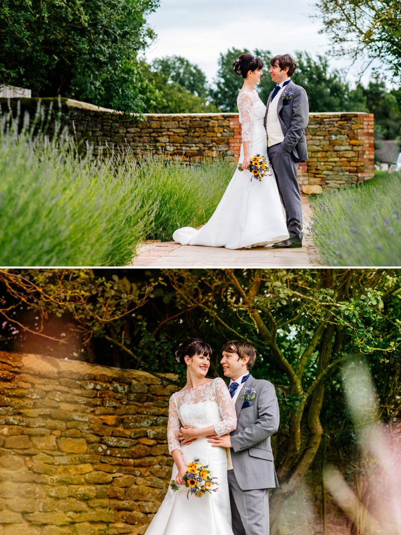 Dodford Manor Wedding - Jennifer & John_0011