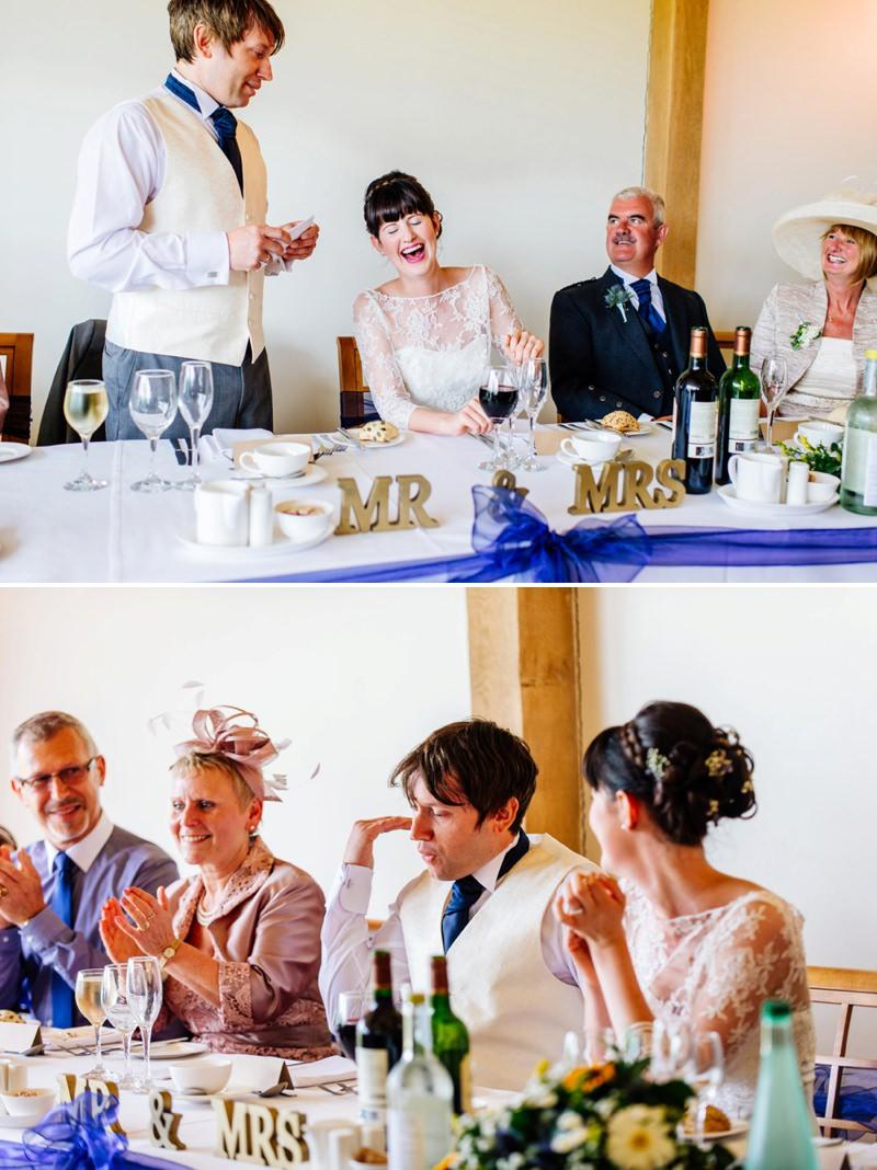 Dodford Manor Wedding - Jennifer & John_0013