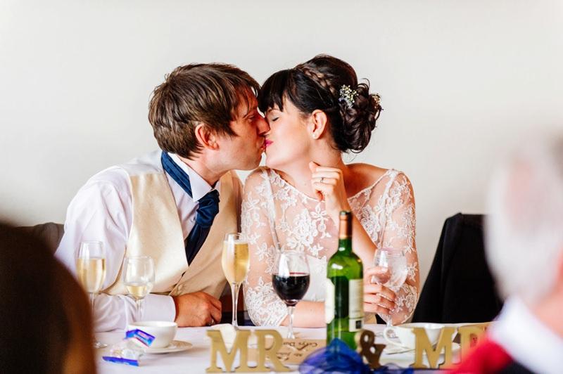 Dodford Manor Wedding - Jennifer & John_0014