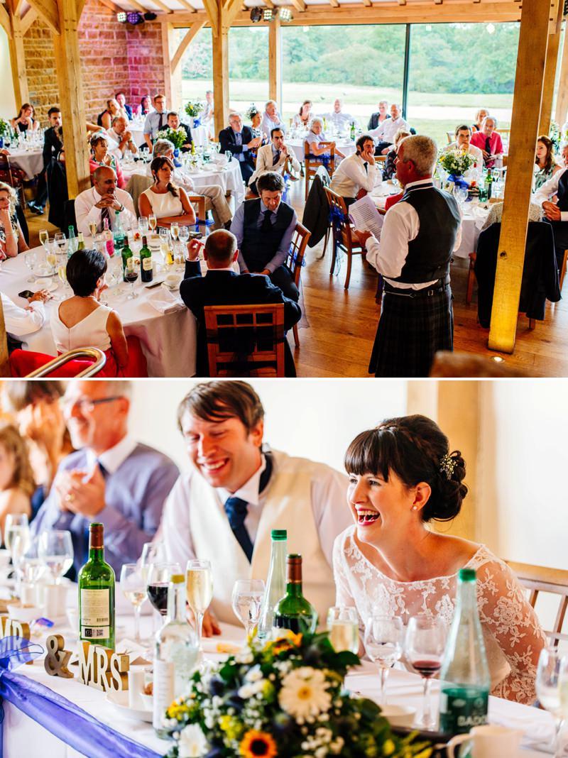 Dodford Manor Wedding - Jennifer & John_0015