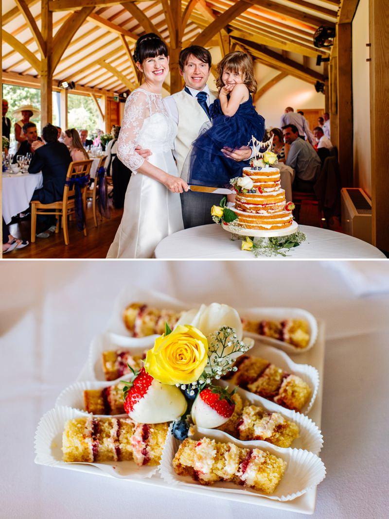 Dodford Manor Wedding - Jennifer & John_0019