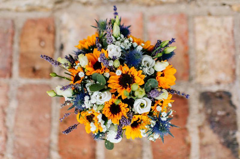 Dodford Manor Wedding - Jennifer & John_0020