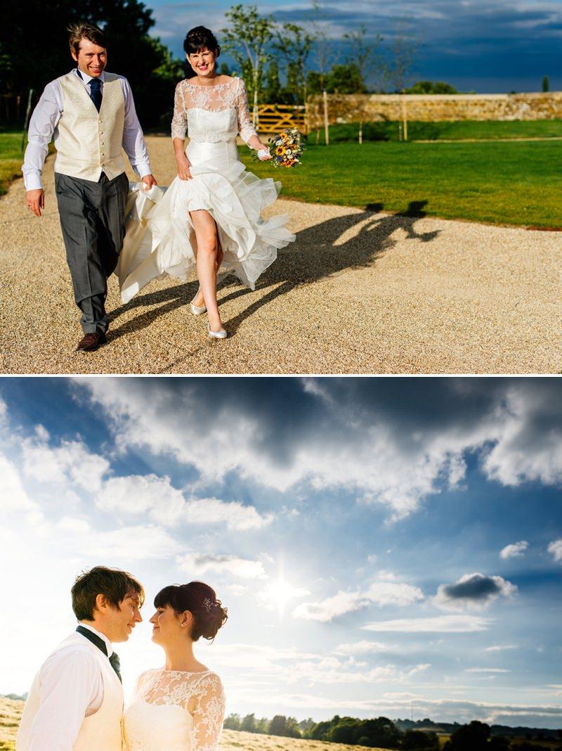 Dodford Manor Wedding - Jennifer & John_0022