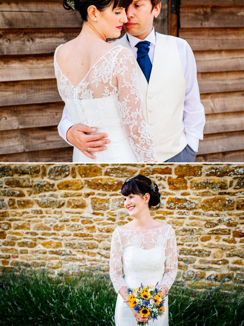 Dodford Manor Wedding - Jennifer & John_0023