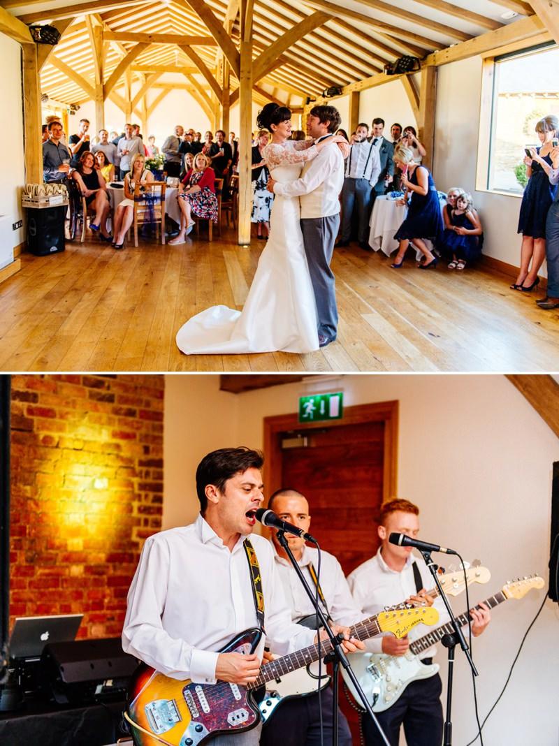 Dodford Manor Wedding - Jennifer & John_0024