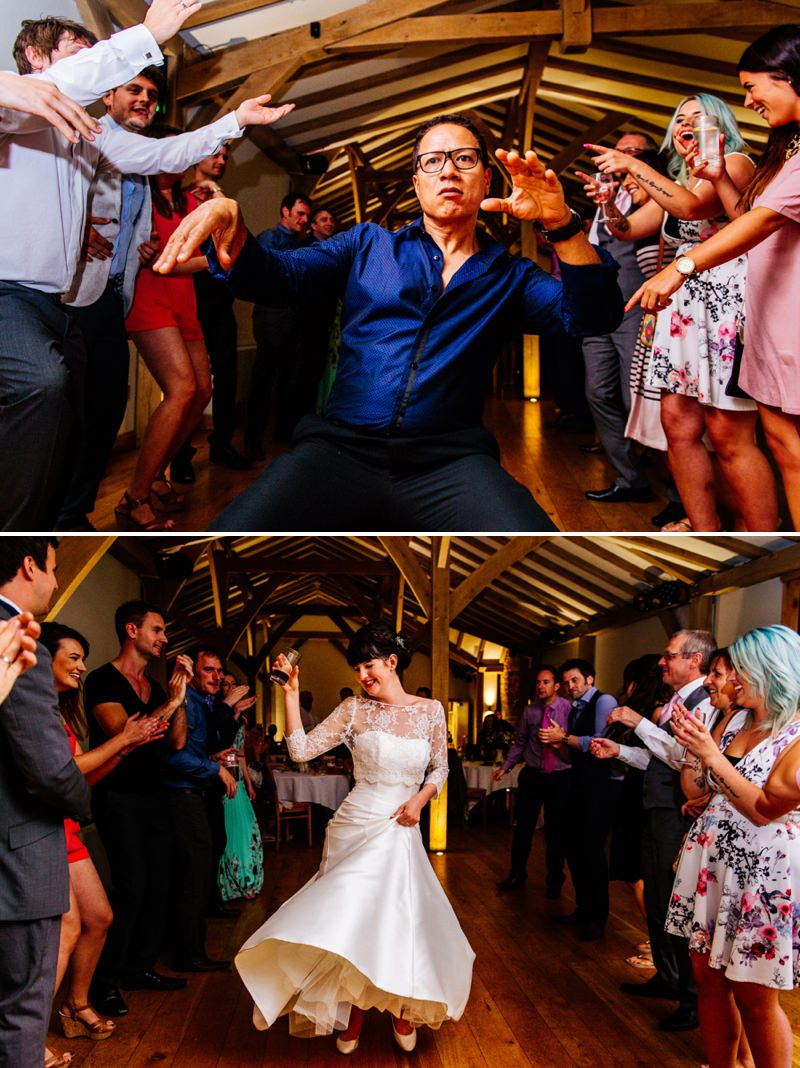 Dodford Manor Wedding - Jennifer & John_0026