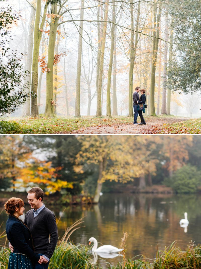 Jodie & Karl - PreWedding Shoot_0001