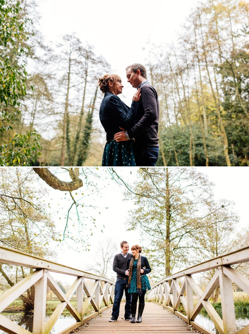 Jodie & Karl - PreWedding Shoot_0003