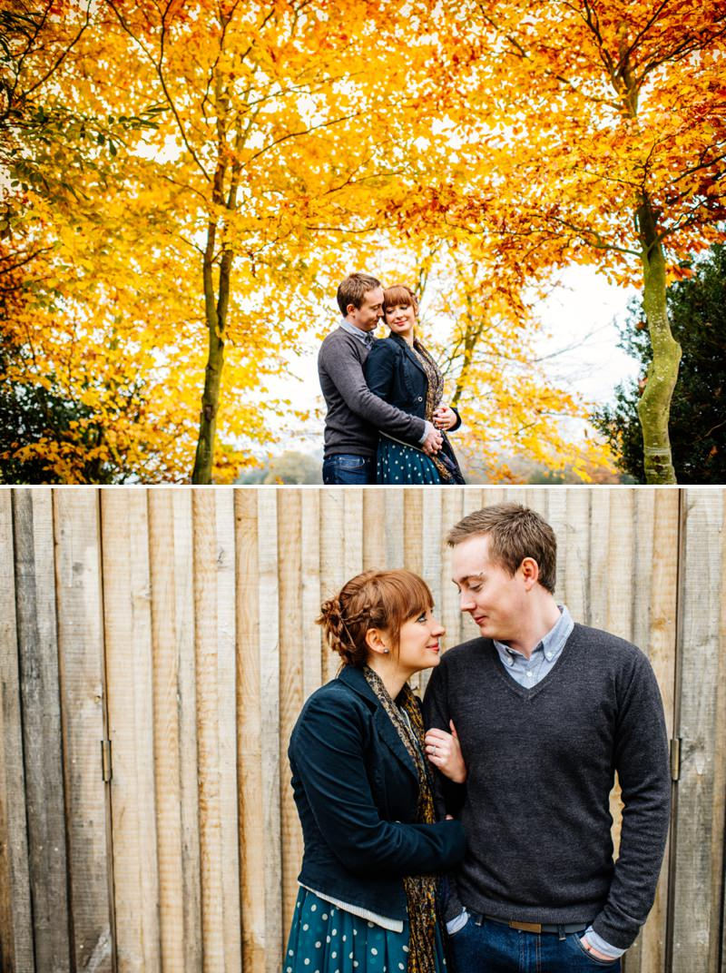 Jodie & Karl - PreWedding Shoot_0004
