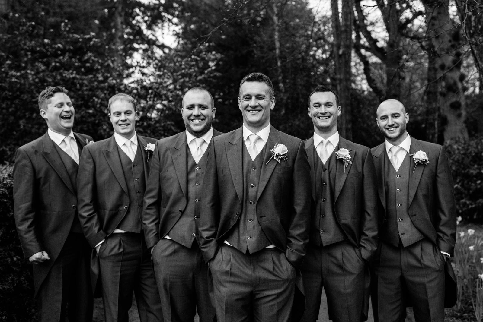 Hampton Manor Wedding_0003