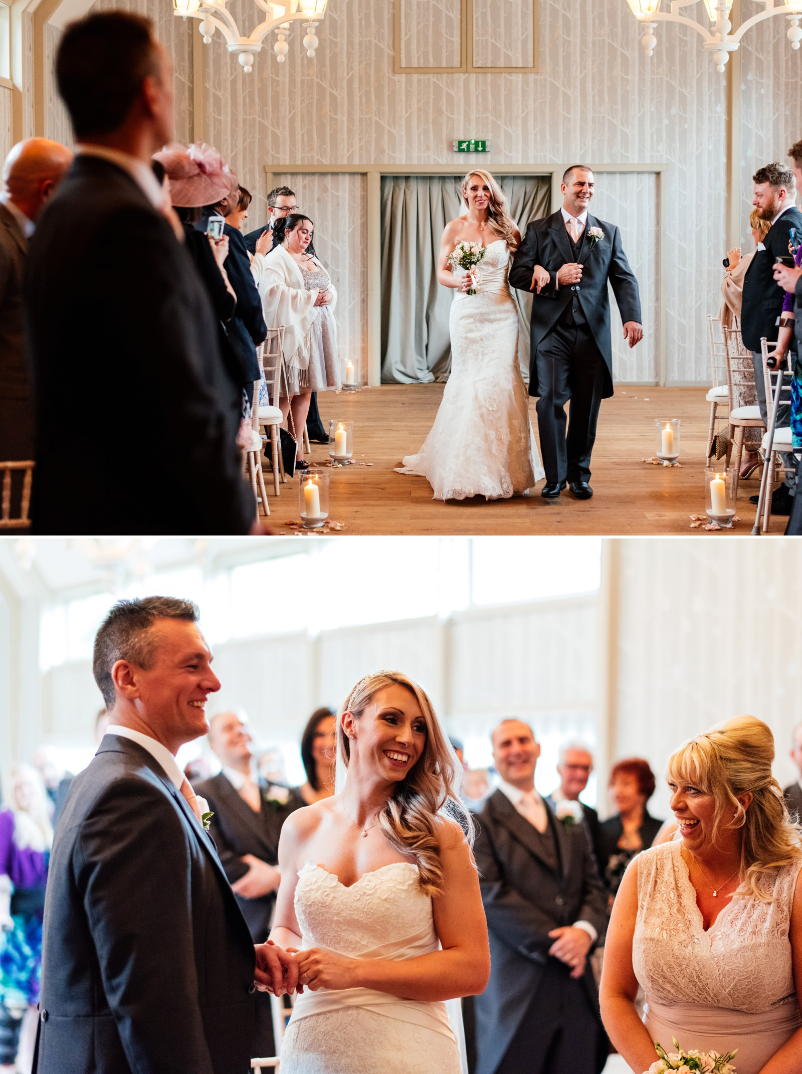 Hampton Manor Wedding_0005