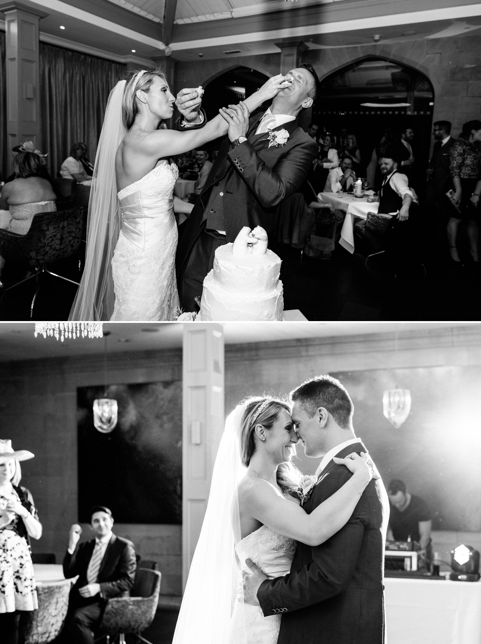 Hampton Manor Wedding_0010