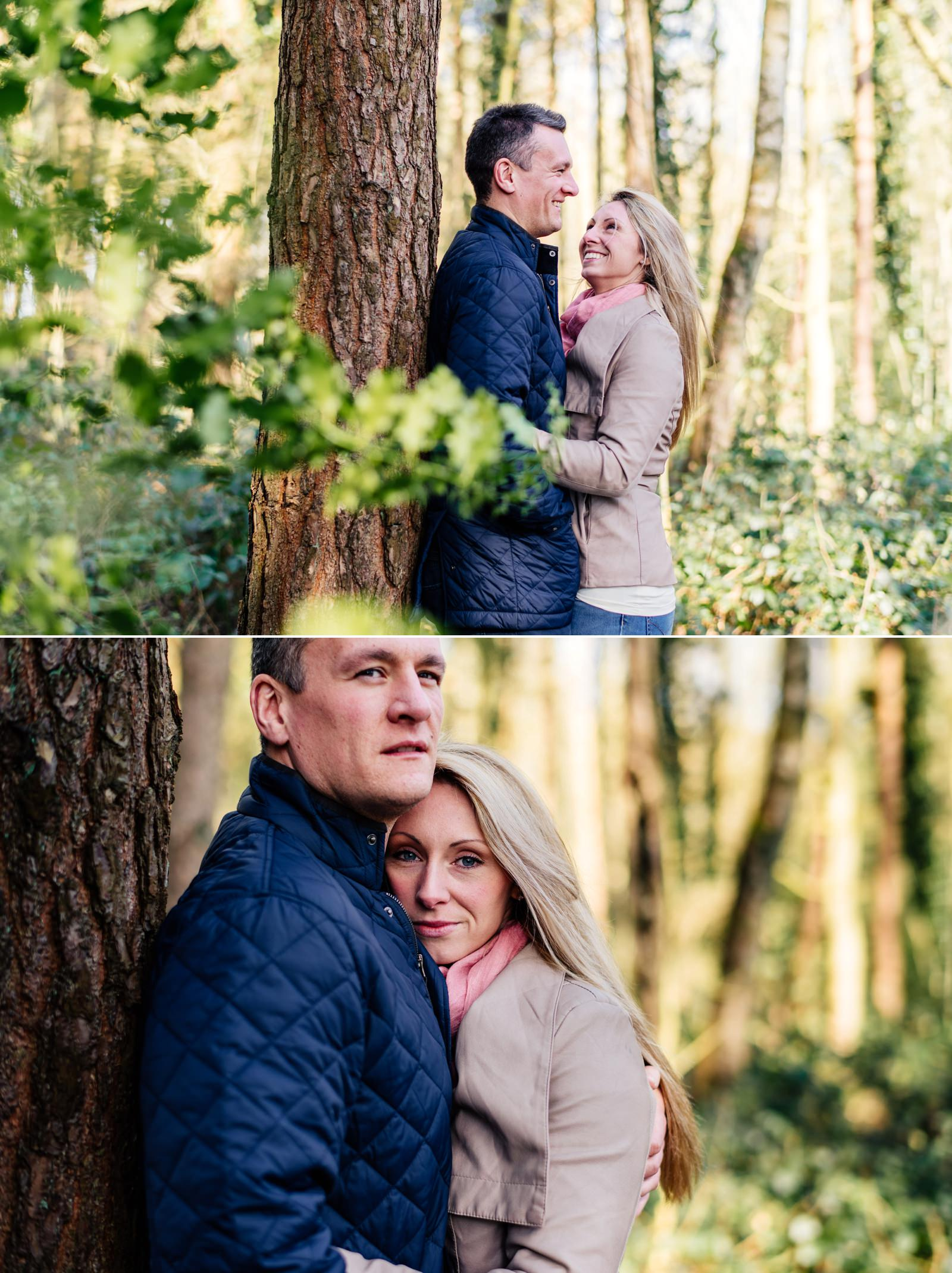 Jemma & Sam - Pre-Wedding Shoot_0001