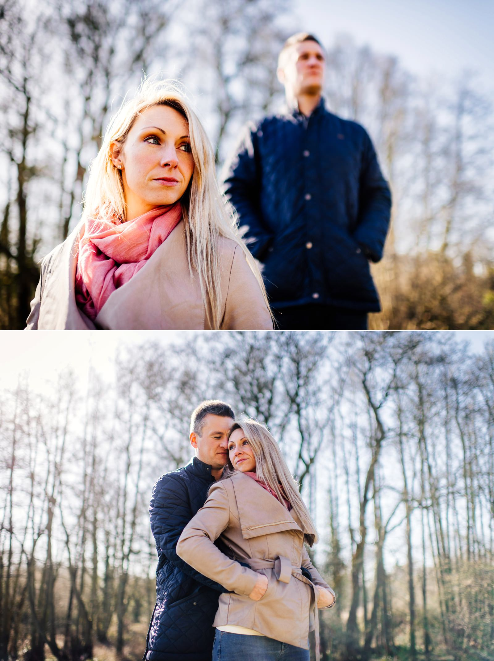 Jemma & Sam - Pre-Wedding Shoot_0004