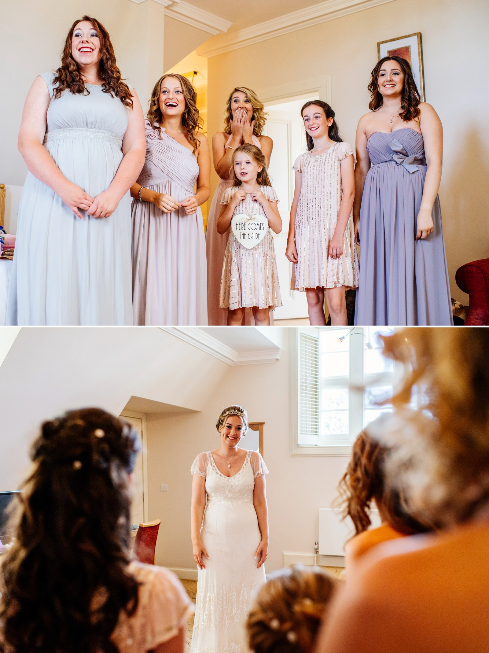 Bethany & Harry Wedding_0003