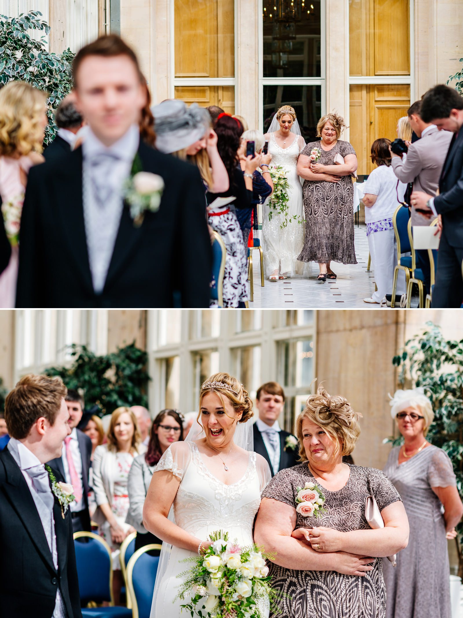 Bethany & Harry Wedding_0007