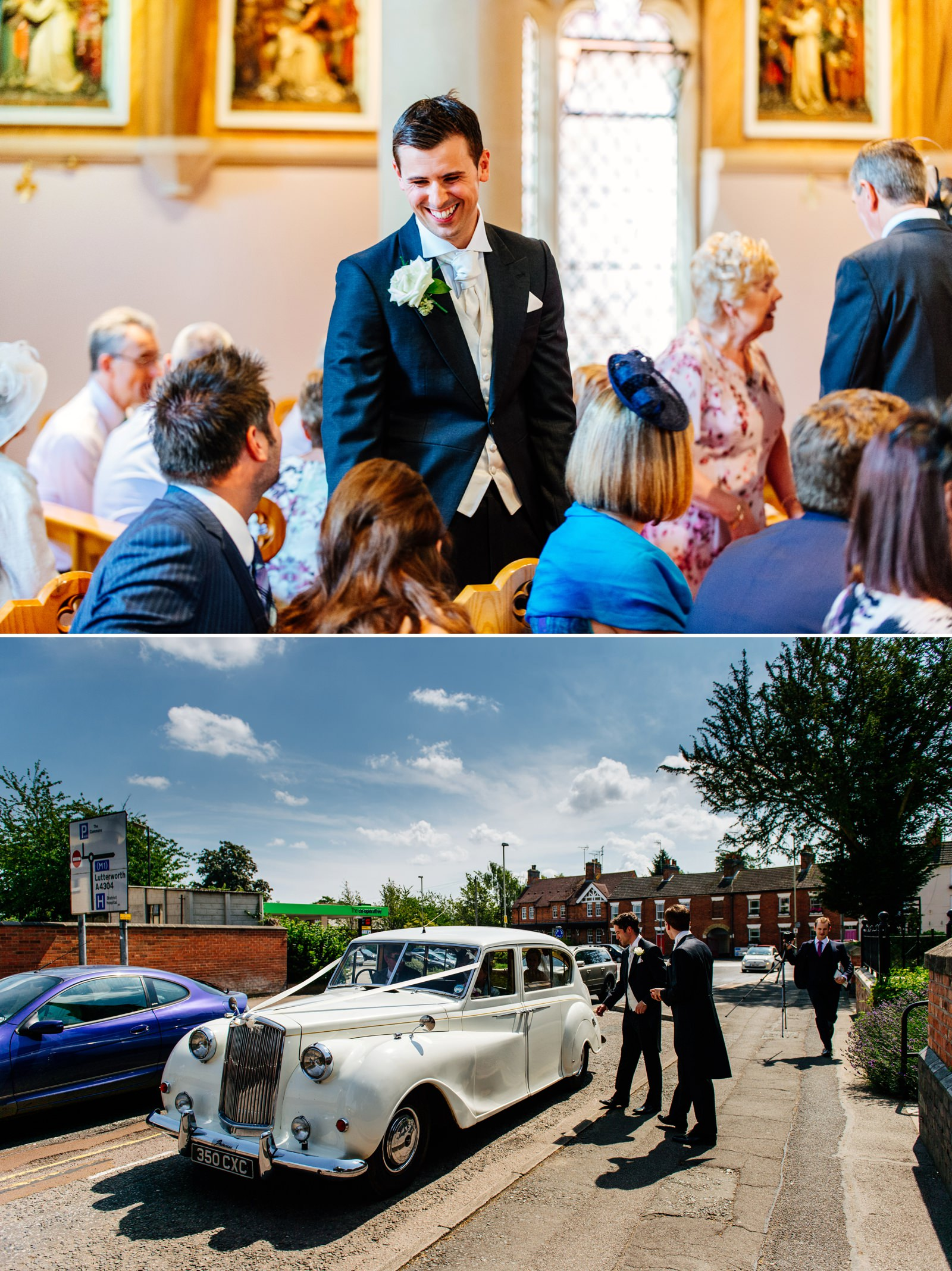 Claire & Paul Wedding_0005