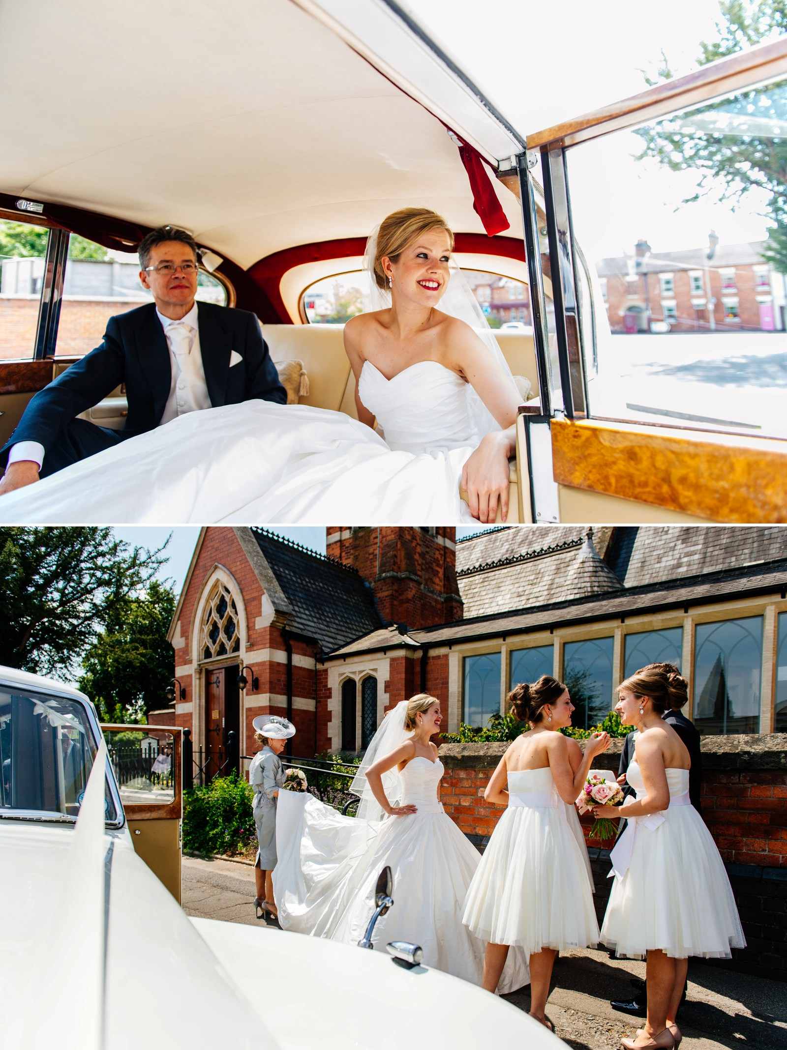 Claire & Paul Wedding_0006