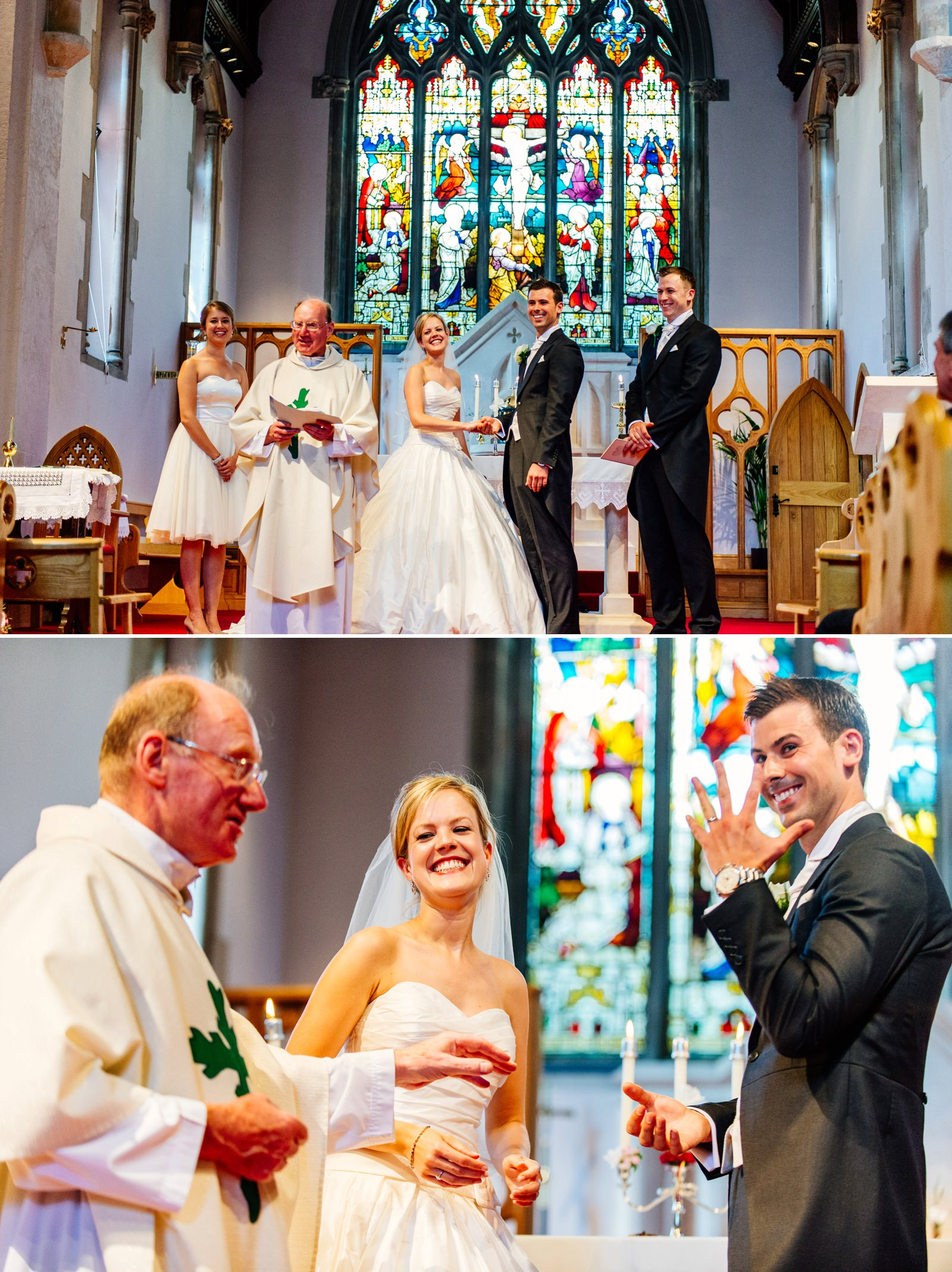 Claire & Paul Wedding_0009