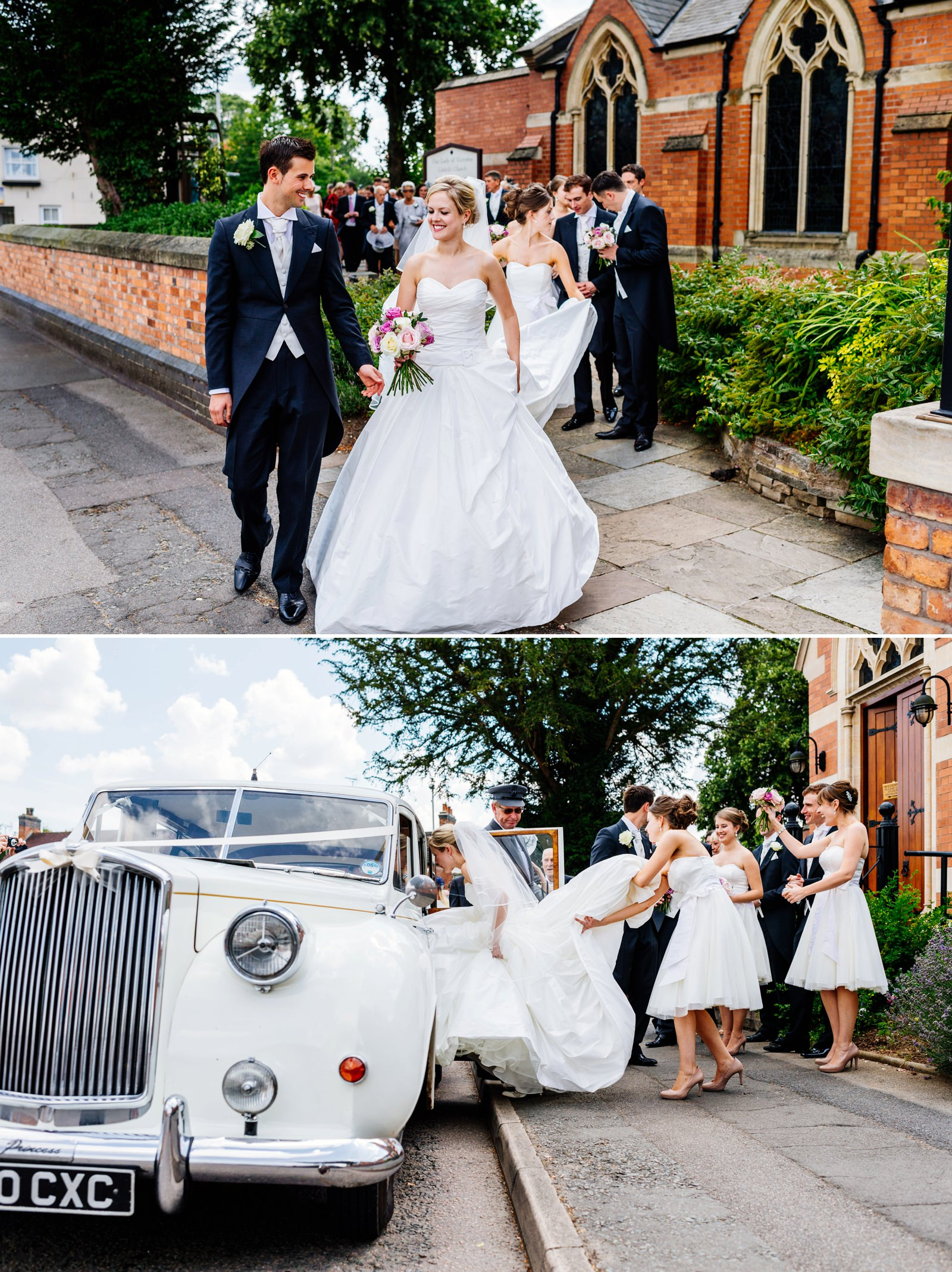 Claire & Paul Wedding_0011
