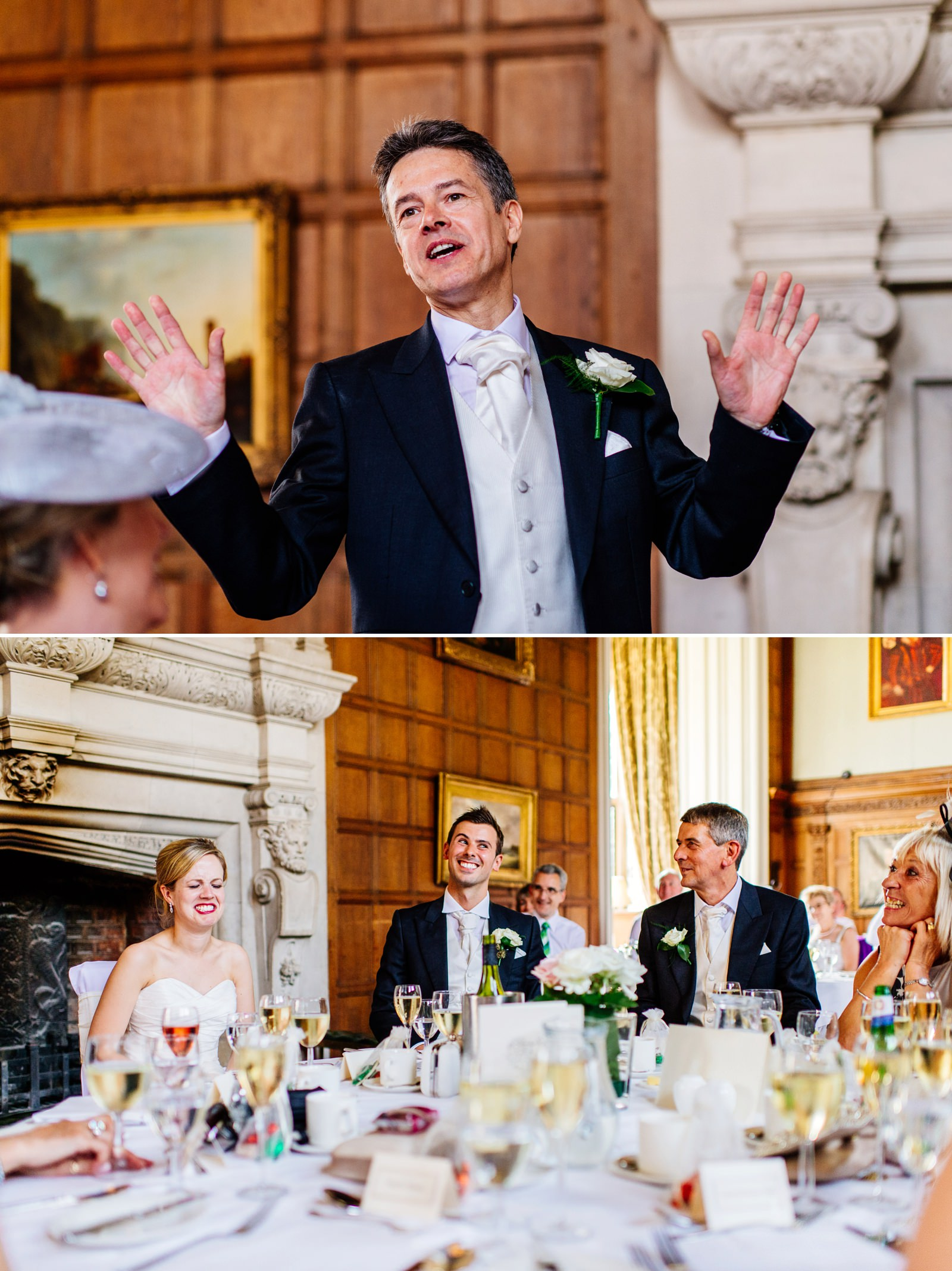 Claire & Paul Wedding_0018