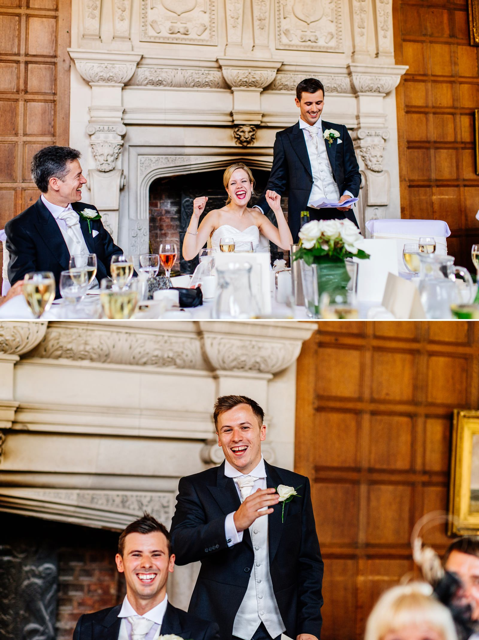 Claire & Paul Wedding_0020