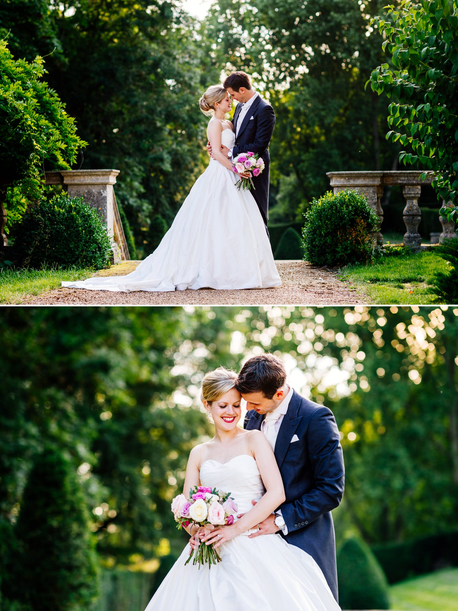 Claire & Paul Wedding_0023
