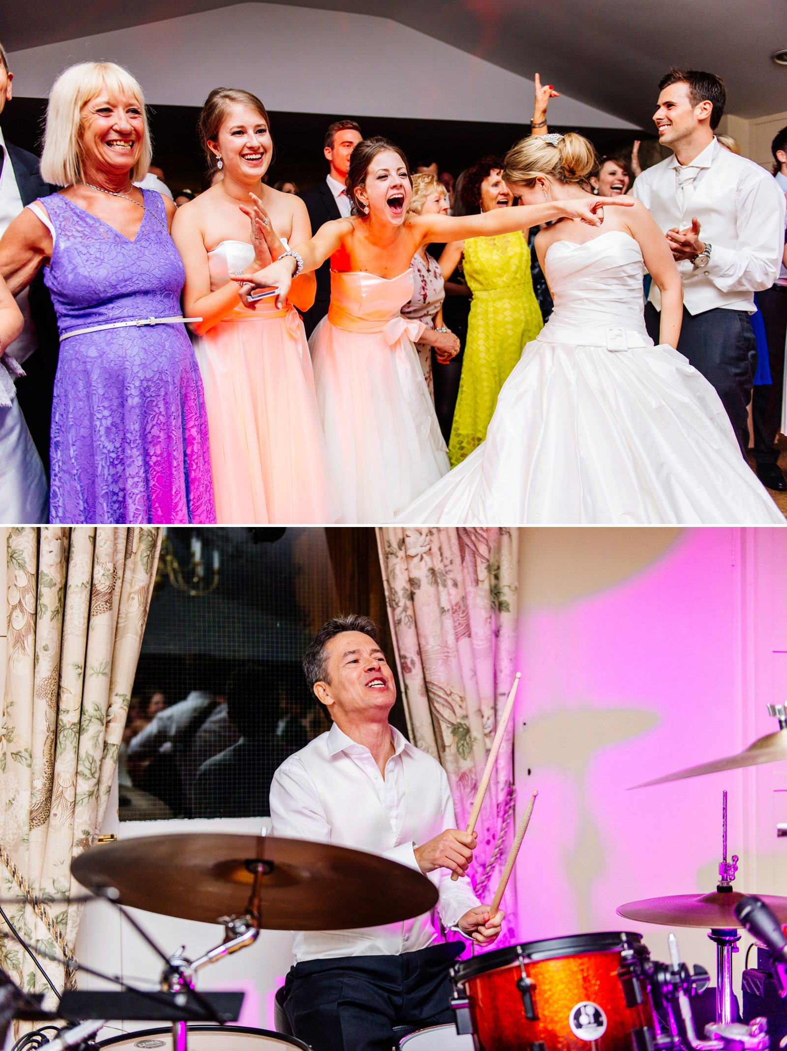 Claire & Paul Wedding_0028