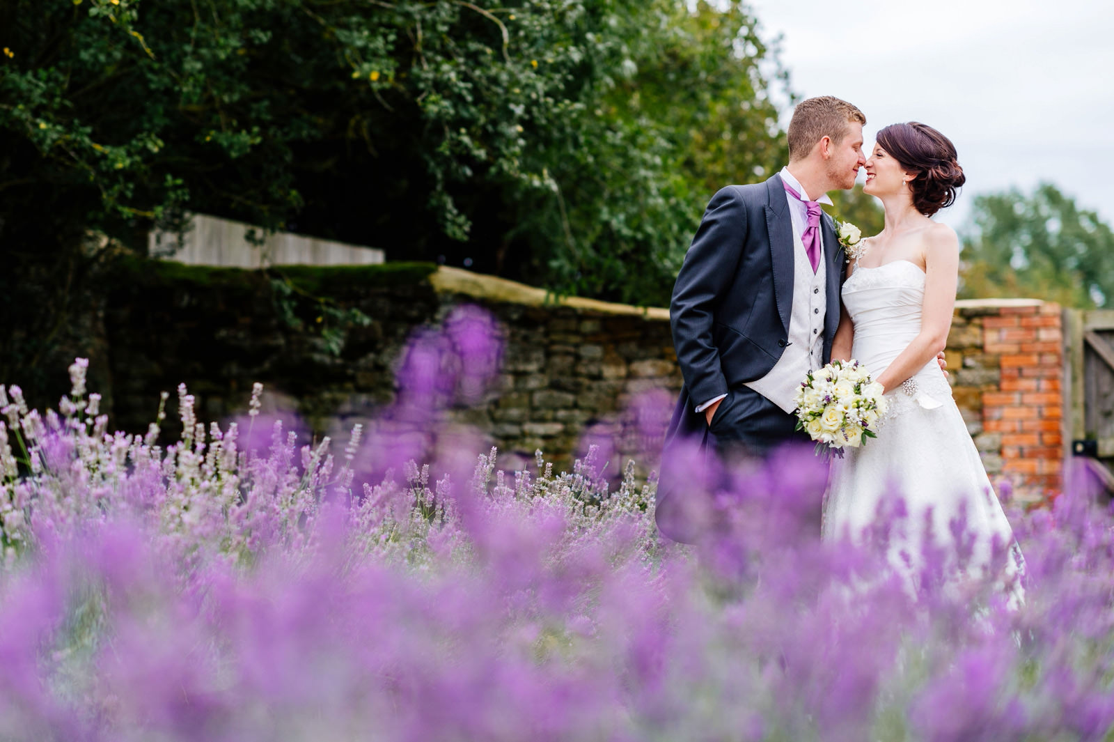 Georgina-&-Mark---Dodford-Manor-Wedding_0001