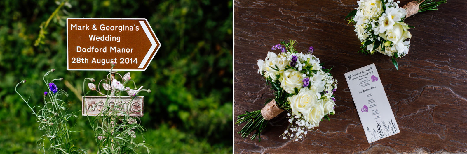 Georgina-&-Mark---Dodford-Manor-Wedding_0003