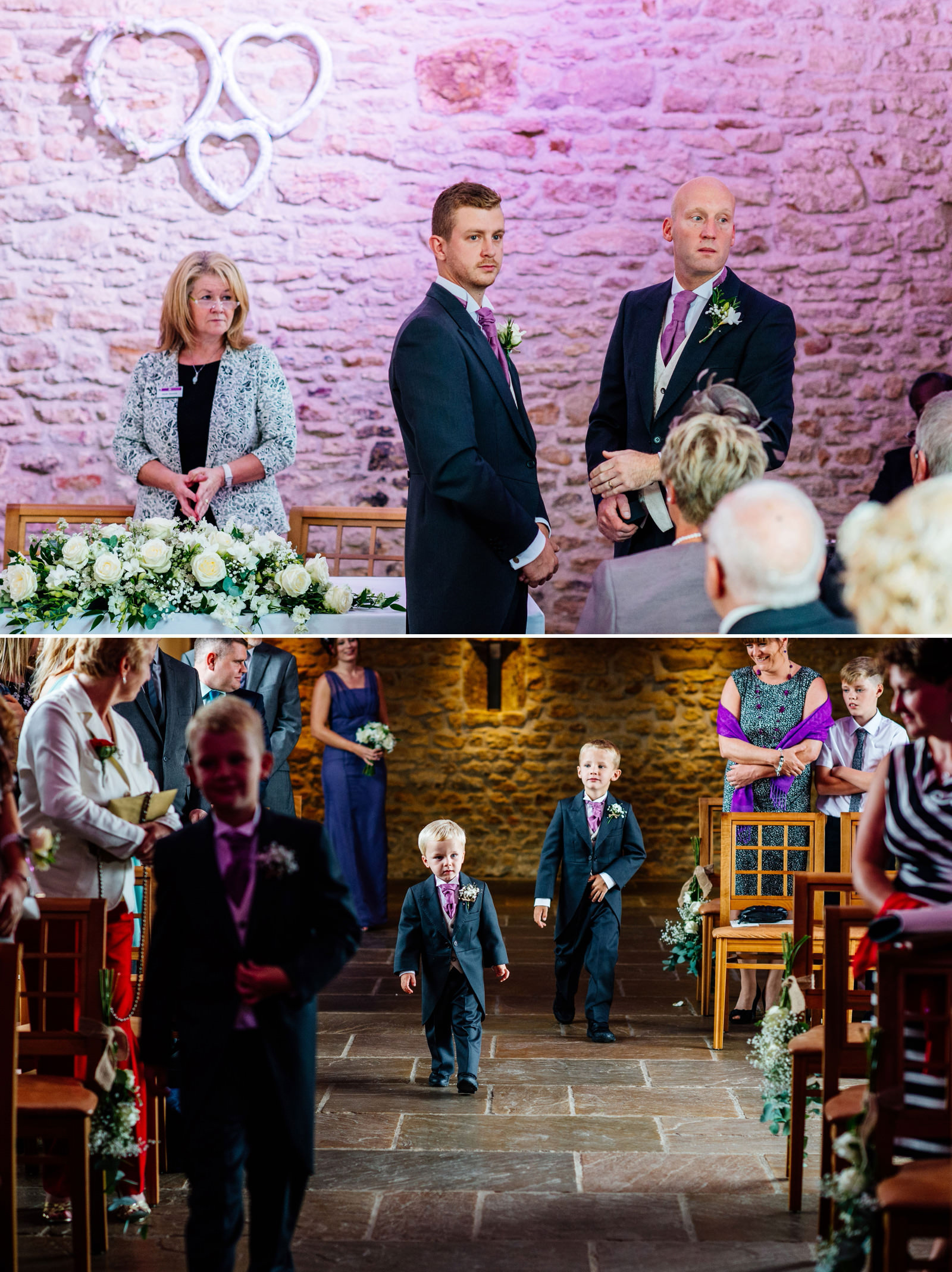 Georgina-&-Mark---Dodford-Manor-Wedding_0004